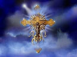 До чого сниться хрест по соннику Міллера, Ванги, Нострадамуса, Фрейда, Лоффа