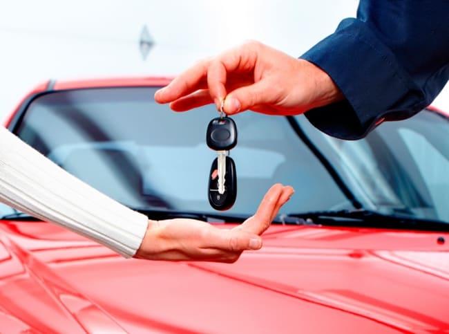 До чого сниться купівля машини — толкуем з різних сонникам