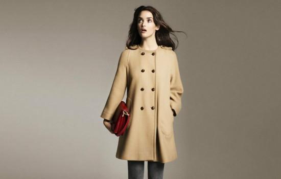До чого сниться пальто — дізнаємося майбутнє по тлумаченню найпопулярніших сонників. До чого сниться нове пальто, брудне пальто, примірка, втрата, купівля пальто