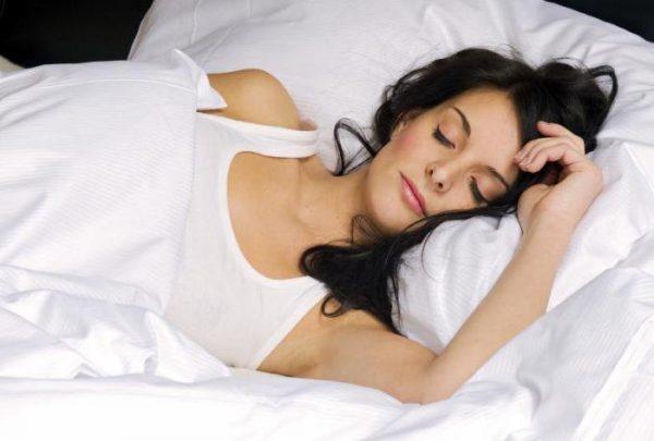 До чого сниться сперма: тлумачення сну по популярним сонникам