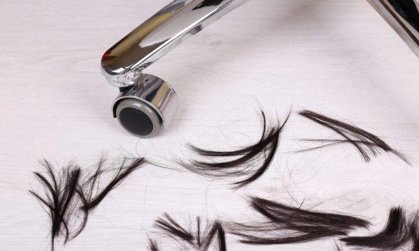 До чого сниться стригти волосся на голові: тлумачення сну про стрижку з популярним сонникам