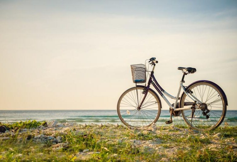 До чого сниться велосипед: тлумачення сну в різних сонники