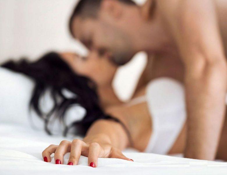 До чого сниться займатися сексом – тлумачення по Міллеру, Цвєткову, Вангу, Фрейдом, ісламського, мусульманського та іншим сонникам
