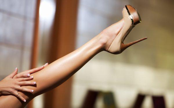 До чого сняться волохаті ноги, свої або чужі: сонник, тлумачення сну для жінок і чоловіків