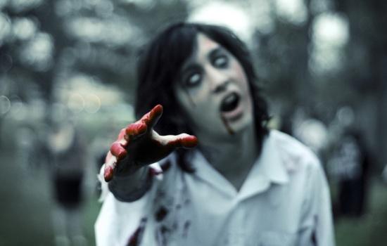 До чого сняться зомбі, ходячі мерці з снів – це до проблем? Основні тлумачення: до чого приснилися огидні зомбі
