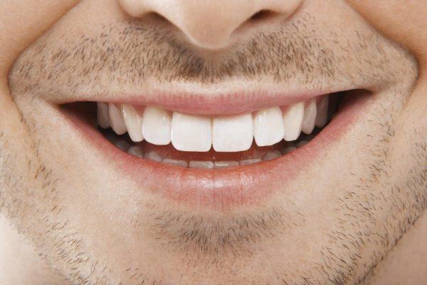 До чого сняться зуби: випадають, хитаються, вирвані, кришаться, зламані, в тому числі без крові і болю