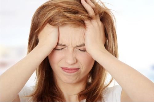 Ефективні засоби від депресії: кольоротерапія