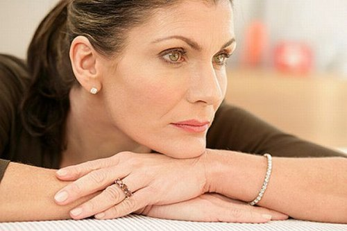 Експерти назвали головні секрети краси і довголіття