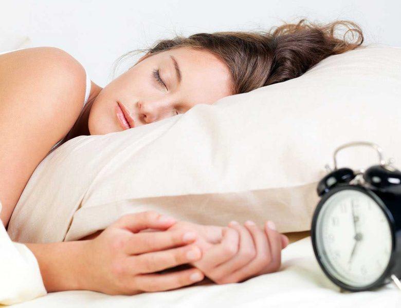 Що означають сни з неділі на понеділок – як вони здійснюються в залежності від статі людини і характеру сновидіння