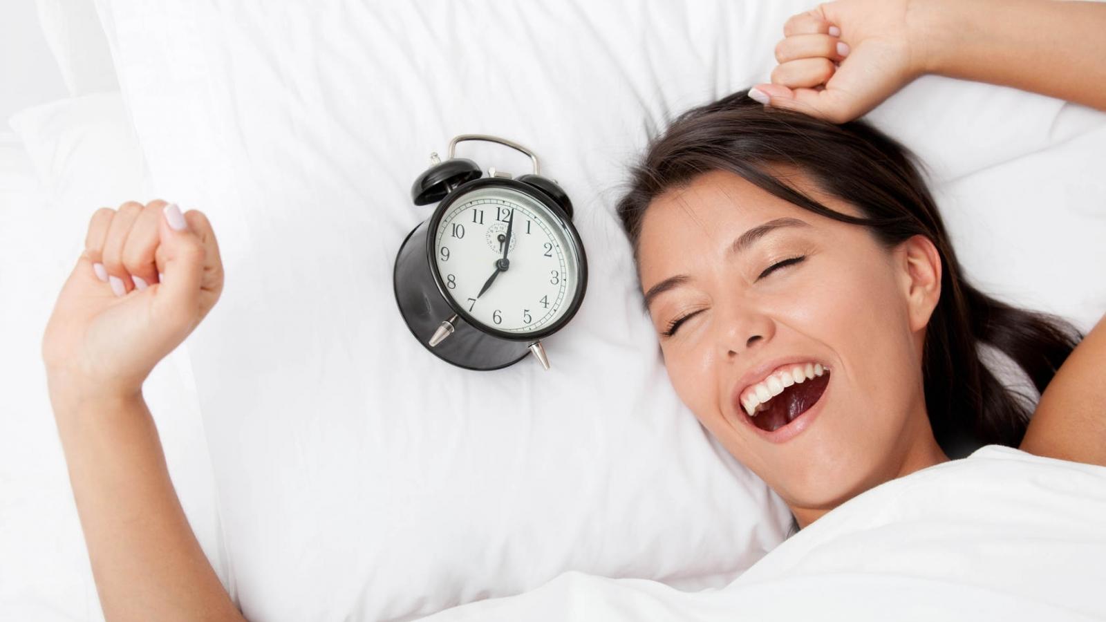 Що означають сни з понеділка на вівторок – як вони здійснюються в залежності від статі людини і характеру сновидіння
