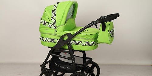 Сонник дитяча коляска до чого сниться дитяча коляска уві сні